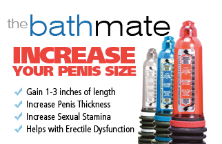 where to buy bathmate hydromax