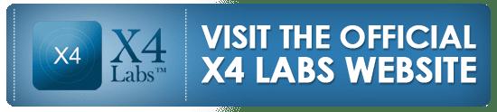 buy x4 labs