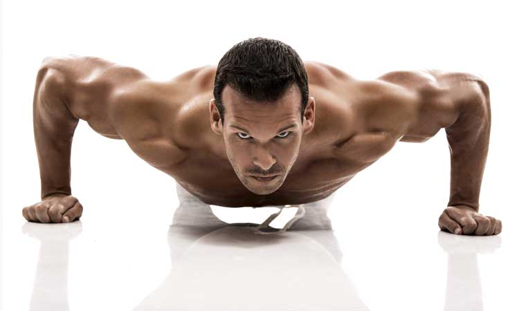 testosterone booster reviews