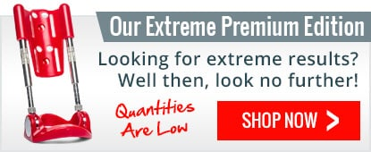 x4 labs extreme edition