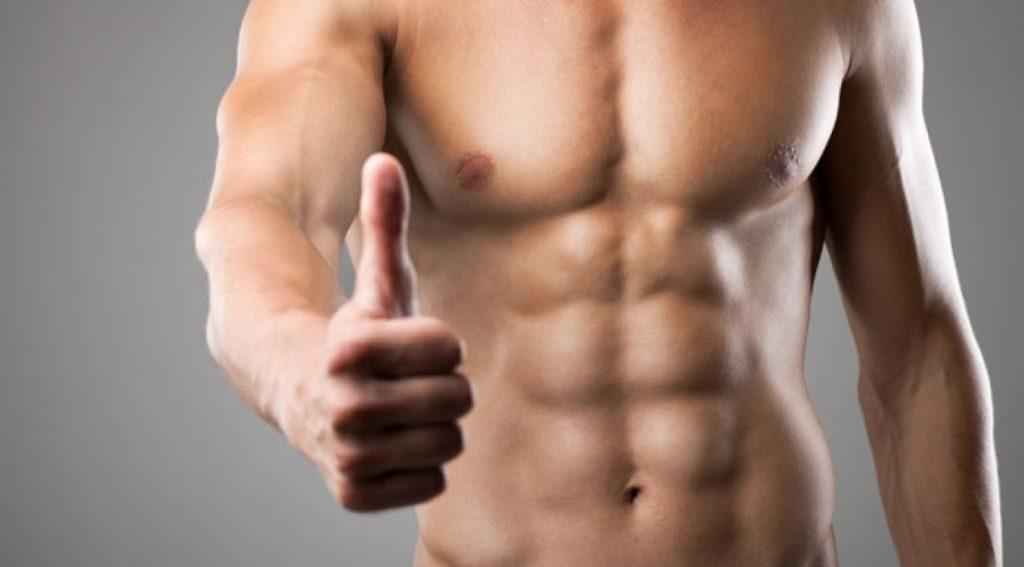 spartagen xt testosterone booster