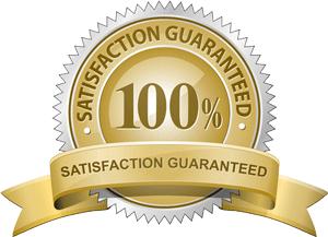 apexatropin-guarantee