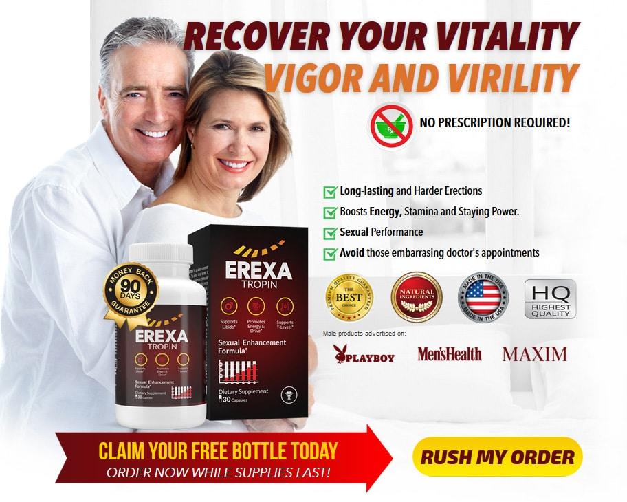Erexatropin Free Trial
