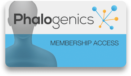 Phalogenics review