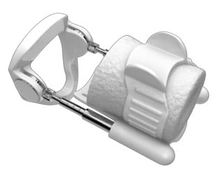 x4 labs comfort strap