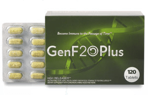 How to Use GenF20 Plus