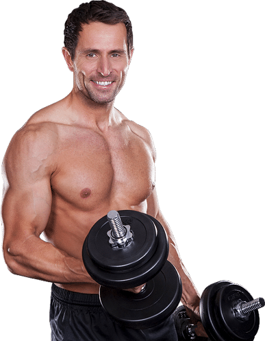 Does Nugenix Really Work