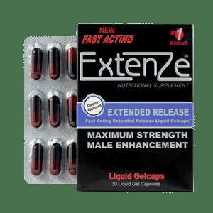 Zoloft generic prices