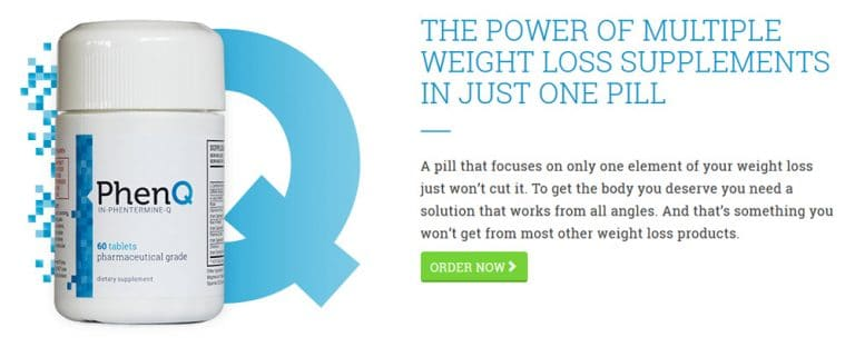 Phenq Results The Best Diet Pills For Men We Have Ever Tried