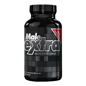 Over The Counter Male Enhancement Pills Reviews