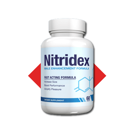 where to buy nitridex