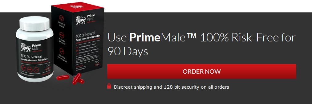 where to buy prime male