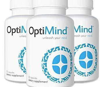 OptiMind