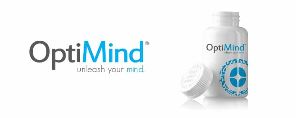 optimind nootropic