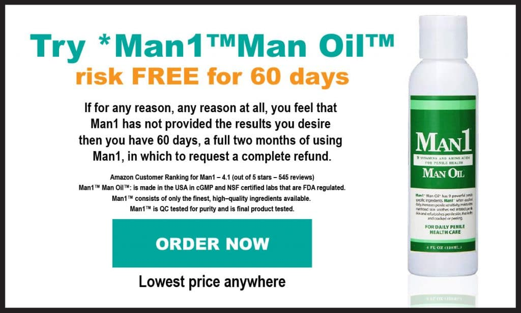 where to buy man1 man oil