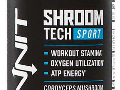 shroom tech