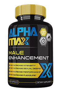 Private md labs coupon code