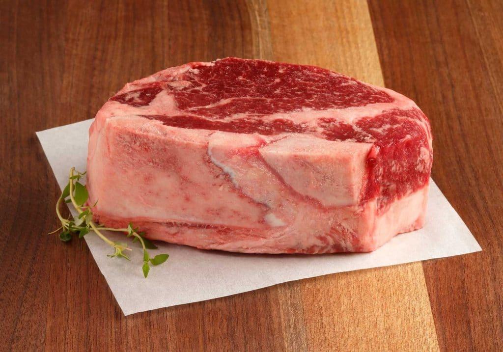 Northwest Beef