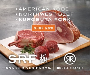 Snake River Farms Guarantee