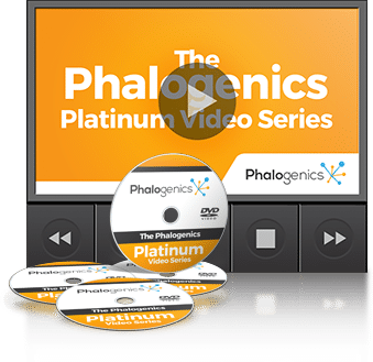 Phalogenics Review: Does Phalogenic Traction Deliver Lasting