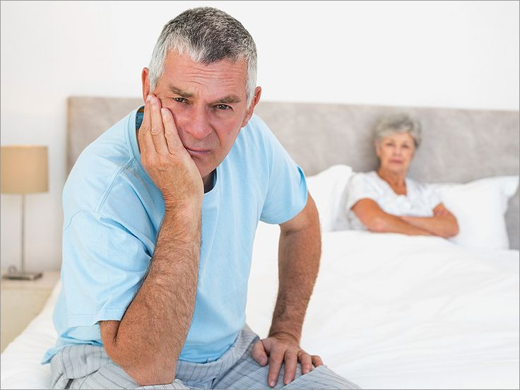 Natural-Remedies for treating enlarged prostate