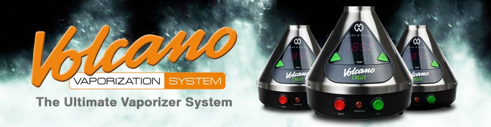 volcano vaporizer cheap price