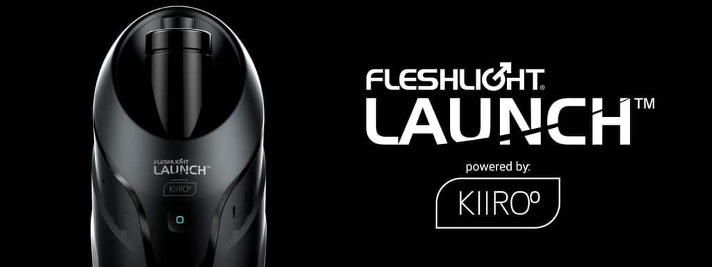 automatic fleshlight