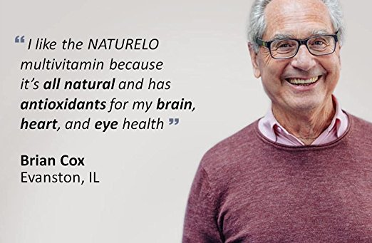 Naturelo Review
