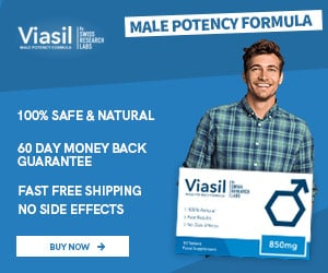where to buy viasil for the best price