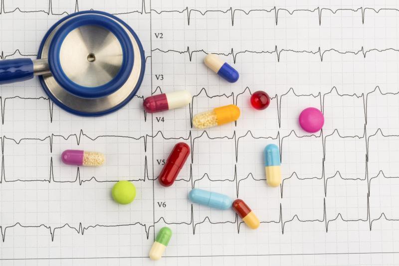 best blood pressure medicine for ED